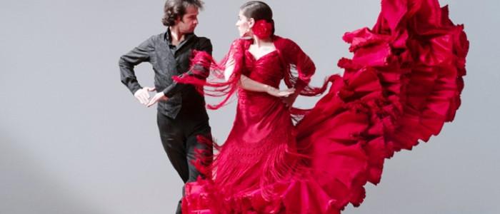 Image result for պարի մասին