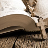 Картинки по запросу սուրբ գիրք